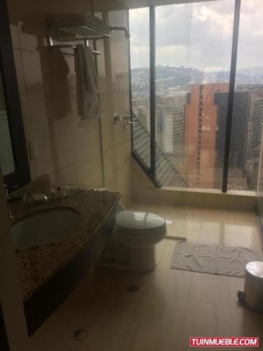 hotel / resorts en venta chacao