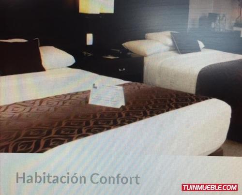 hotel resorts venta