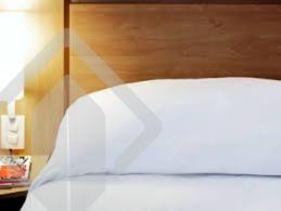 hotel - rio branco - ref: 142936 - v-142936