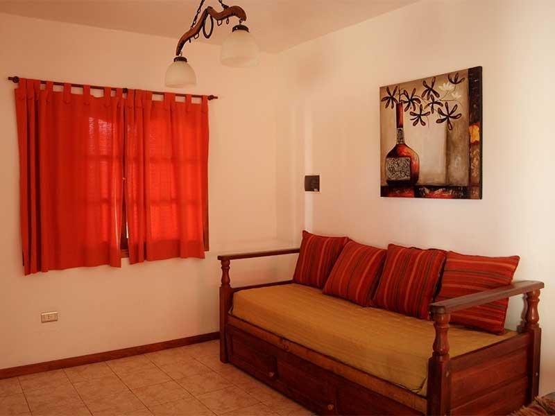 hotel - santa rosa de calamuchita
