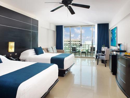 hotel seadust cancun  $8700.00 compra anticipada