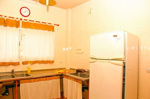 hotel sobre av. los mandarinos en carpinteria san luis