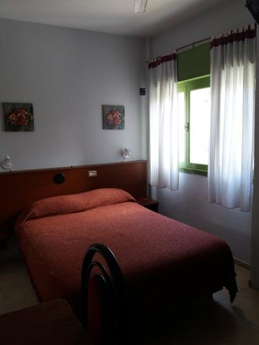 hotel sol mar de ajo alojate 7 dias y llevate 2 de regalo