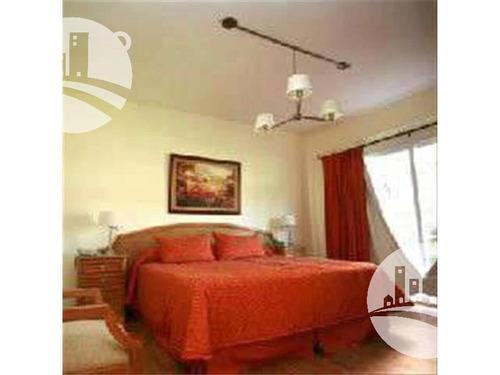 hotel, spa, centro de eventos