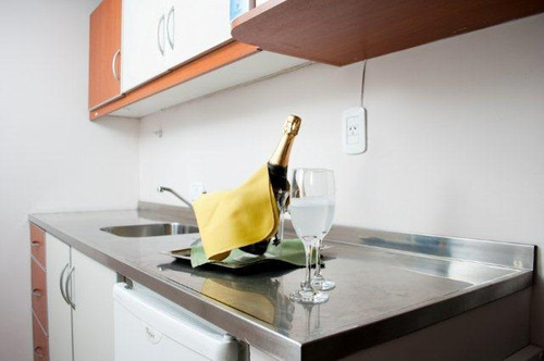 hotel spa villa gesell promo- findes- verano 2019