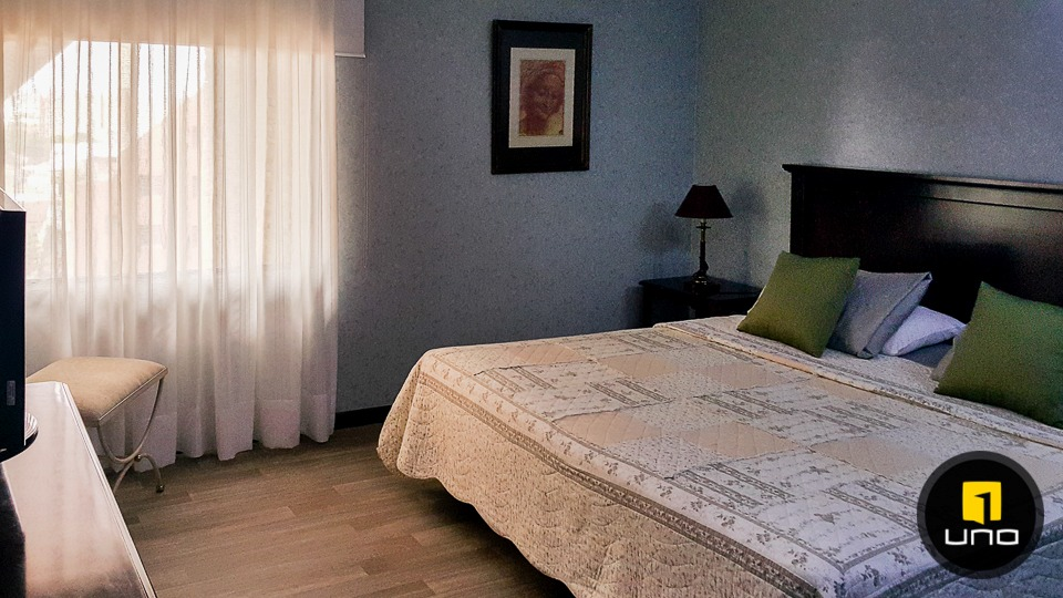hotel toborochi, suite en alquiler amoblada