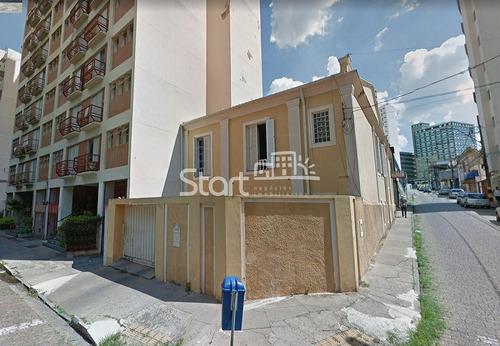 hotel à venda em botafogo - ho003184