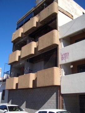 hotel venta centro histórico chihuahua 11,000,000 davsab gl1