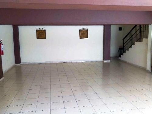 hotel venta zona centro monterrey nuevo leon