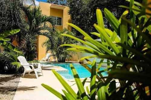 hotel villa clarita en la veleta