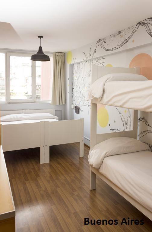 hotel y hostel, habitaciones con baño privado, excelente renta en dólares