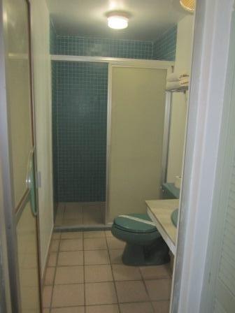 hotel y motel en cuautla actualmente operante y altamente rentable.