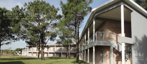 hotel zona tío tom, sobre ruta interbalnearia, ideal colonia de vacaciones ! financiación del 50%