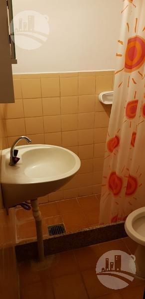 hotel6 hab. 1*