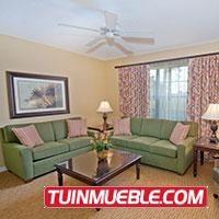 hoteles resorts alquiler vacacional