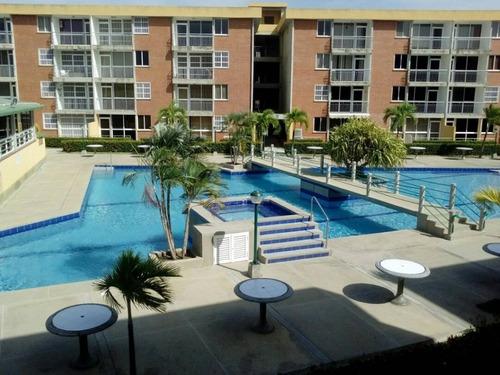 hoteles resorts venta