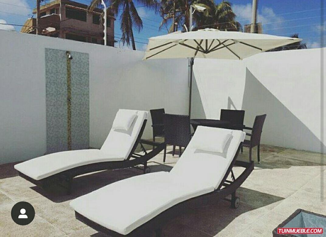 hoteles y resorts en venta 04128901630