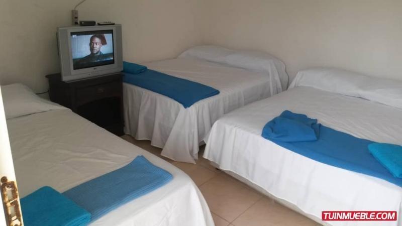 hoteles y resorts en venta/0424-4465154