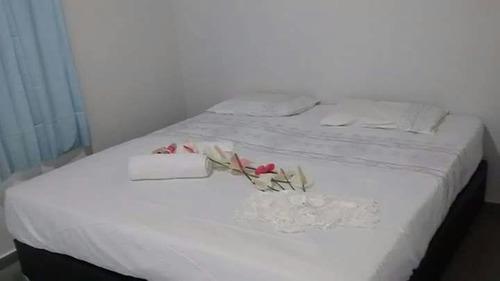 hotel/pousada - ponta das canas - ref: 16289 - v-16289
