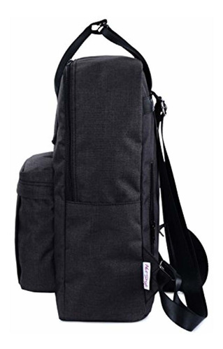 hotstyle cute lightweight travel daypack