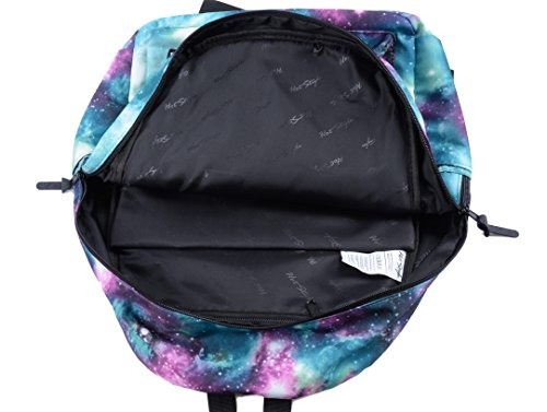 034c3b0c2dc4 Hotstyle Trendymax Galaxy Backpack Cute For School
