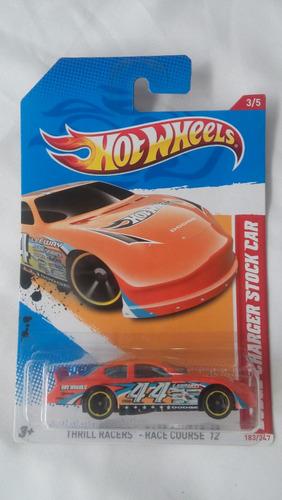 hotwheels 70 ford escort rs1600