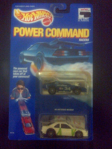 hotwheels blown camaro y t-bird stocker