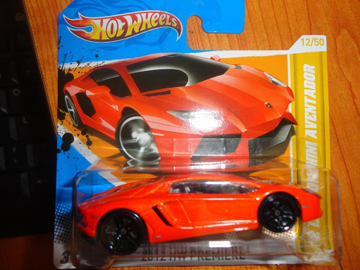 hotwheels mustang boss laguna seca o lamborghini aventador en merc. Black Bedroom Furniture Sets. Home Design Ideas