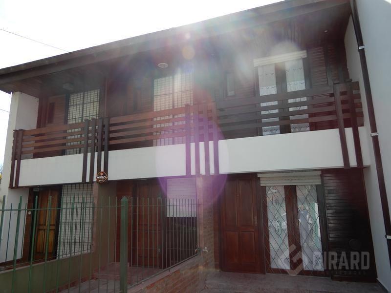 house - la perla norte