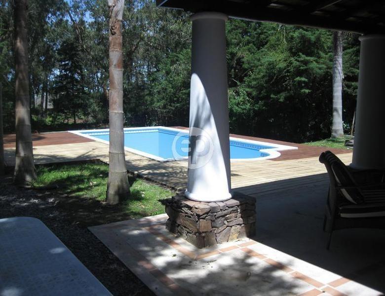 house - rincón del indio