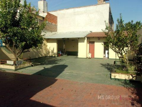 house - tablada
