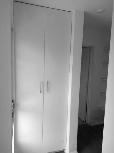 housing a 10 min de nva cba, 2 dorm con cochera