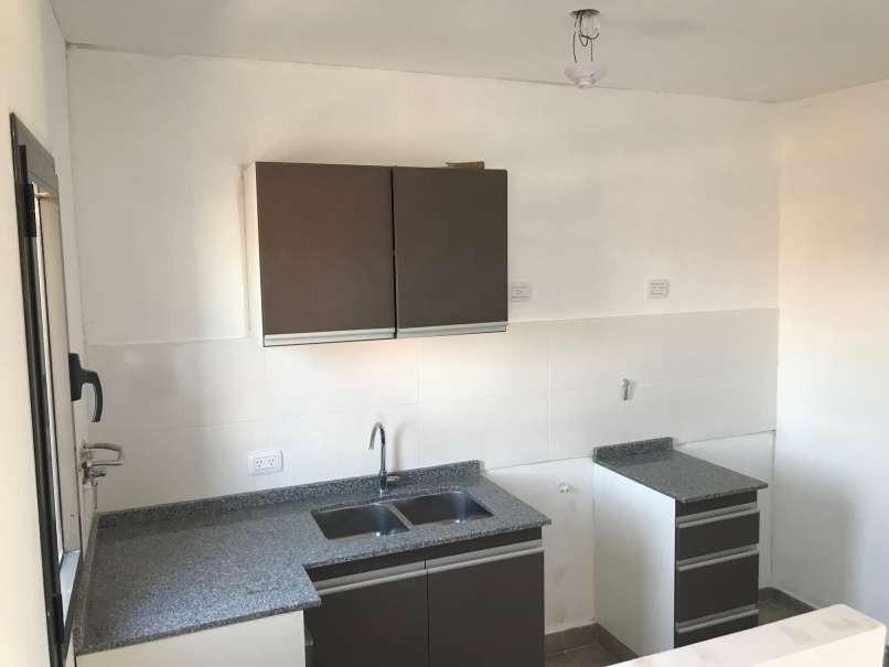 housing belardinelli 3235