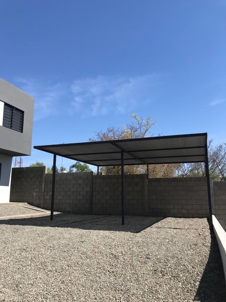 housing de dos dormitorios en venta, cuesta colorada, la calera, zona norte