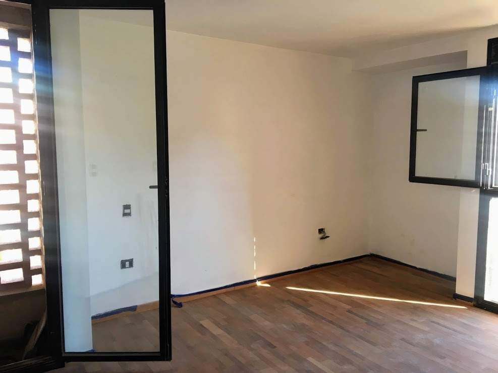 housing de tres dormitorios en venta, zona norte.