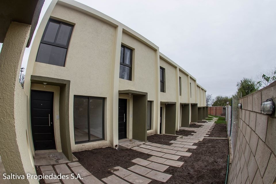 housing en cuesta colorada-la calera en venta