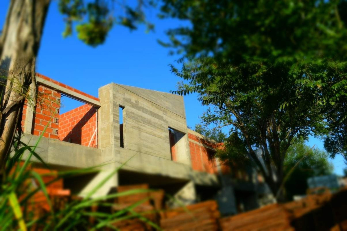 housing, en venta, 3 y 4 dormitorios, villa belgrano, córdoba