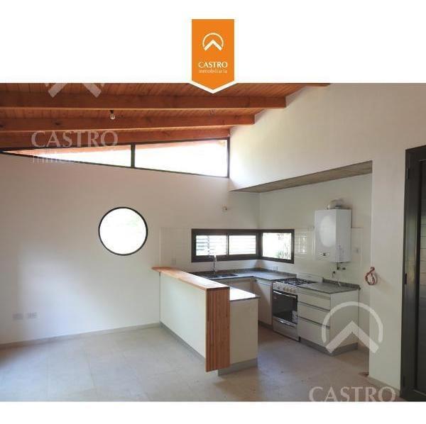 housing  en venta