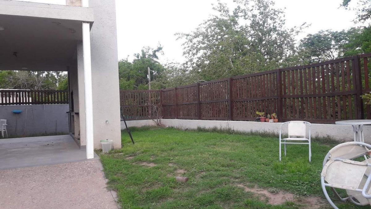 housing  en ventas  de tres dormitorios, villa belgrano, zona norte.
