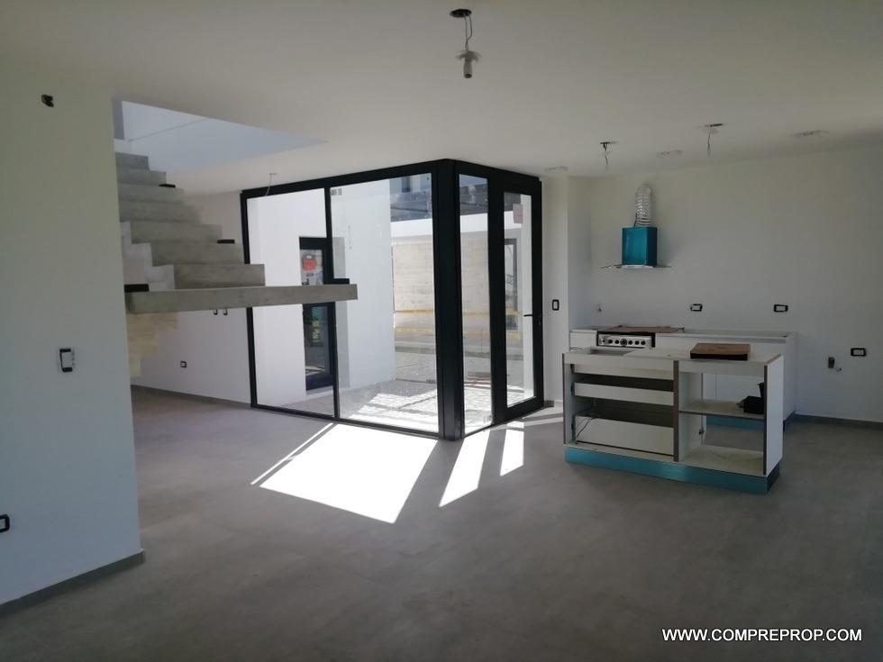 housing la carolina h3 casas en venta