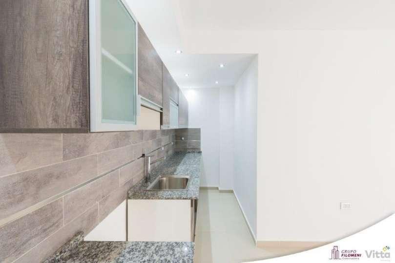 housing tres dormitorios venta córdoba - financiación - en cuotas