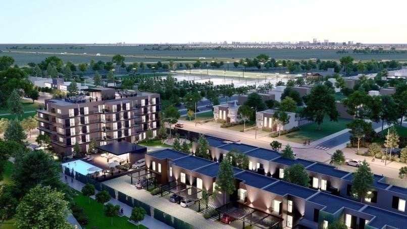 housing venta financiación pesos