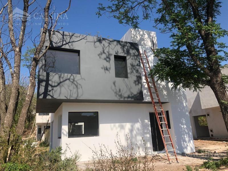 housing villa warcalde - mts eguia zanon!