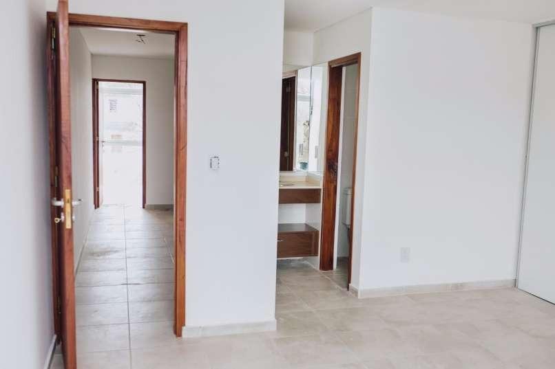 housing zona norte 2 y 3 dormitorios