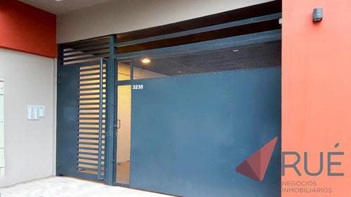 housing zona sur departamento en venta dos dormitorios, con cochera