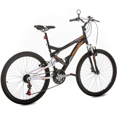 houston aro bicicleta