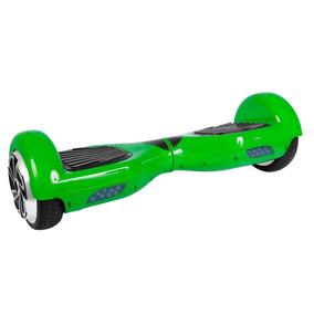0e4074efb5dcd Skate Overboard Com Bluetooth Parana Curitiba - Hoverboard no ...