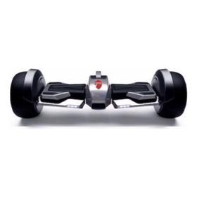 Hoverboard Gyroor F1 Todo Terreno, Bluetooth, App, Ip54