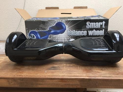 hoverboard skate elétrico scooter mini segway