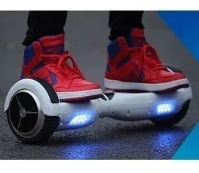 hoverboard smart balance com bluetooth skate over board